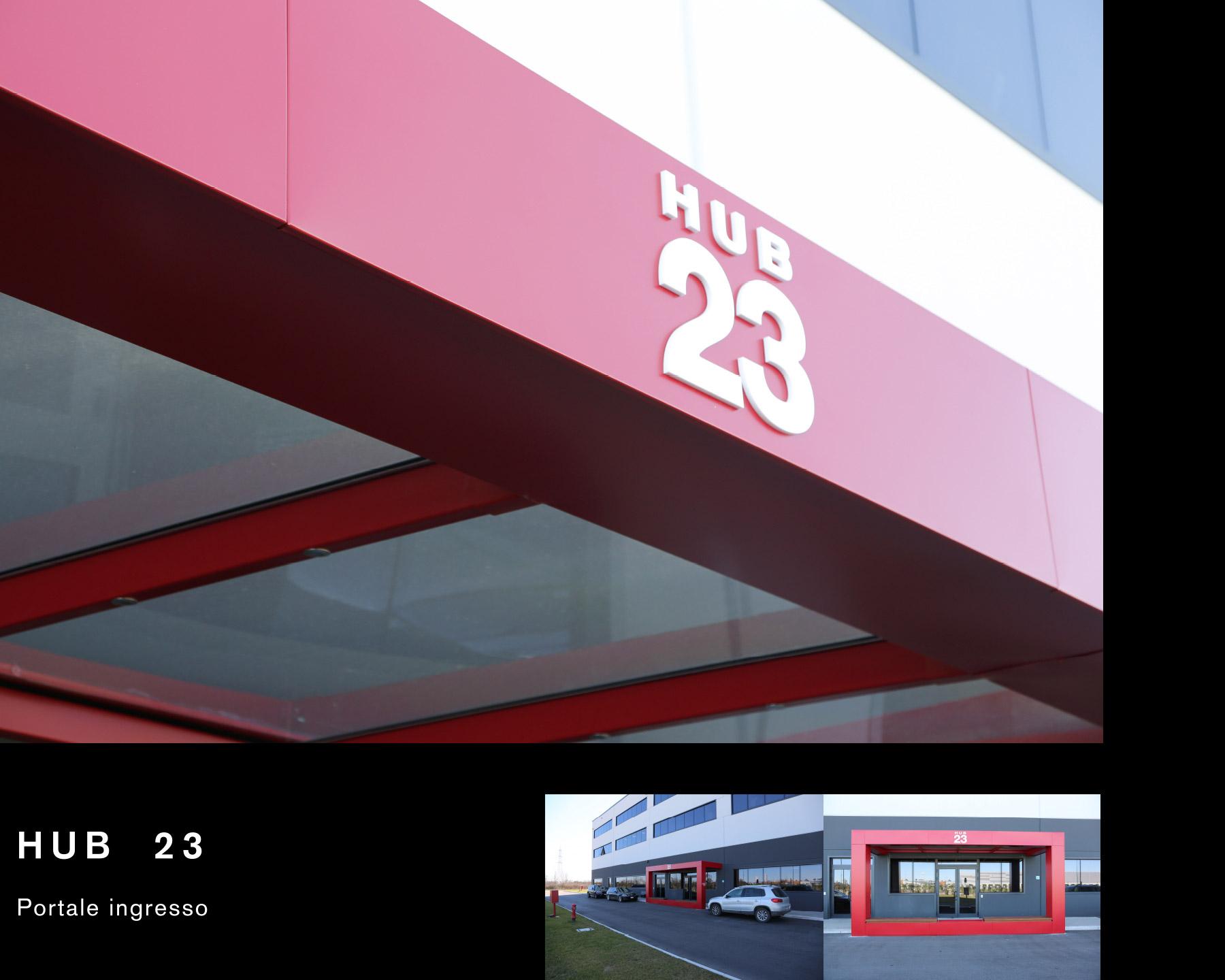 HUB23-03