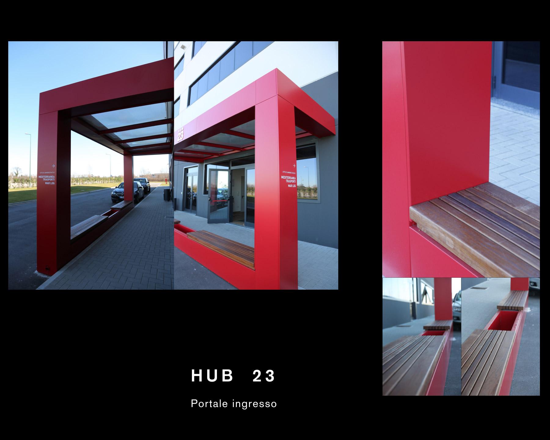 HUB23-04