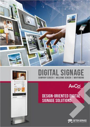 ico-digital-signage