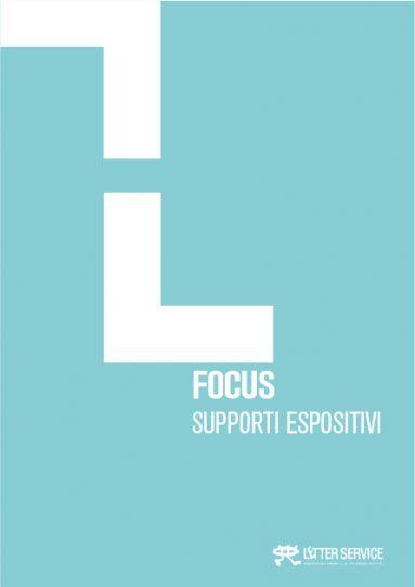 ico-focus