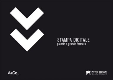 ico-stampa-digitale