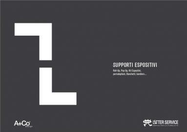 ico-supporti-espositivi