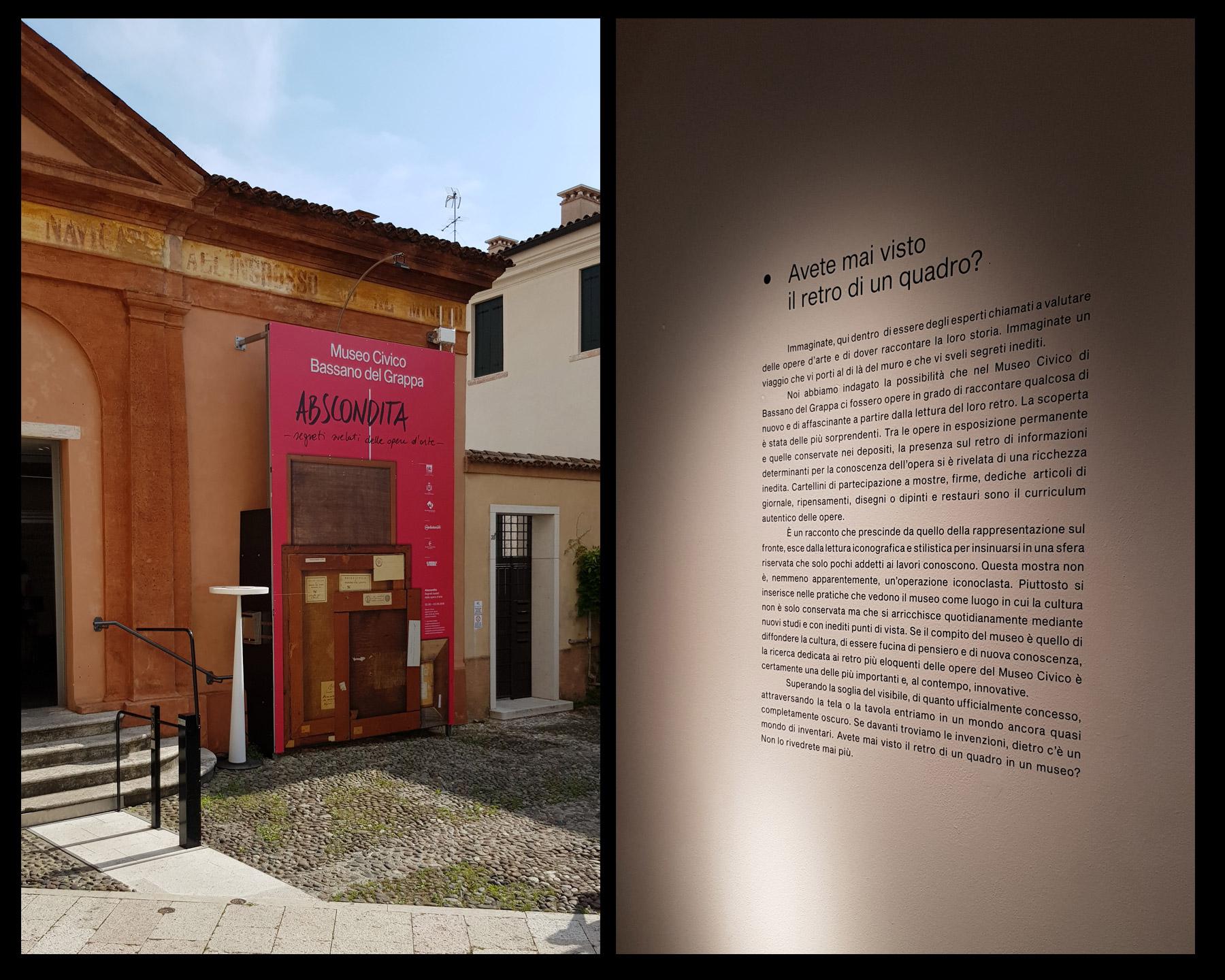 museo-civico-bassano-del-grappa