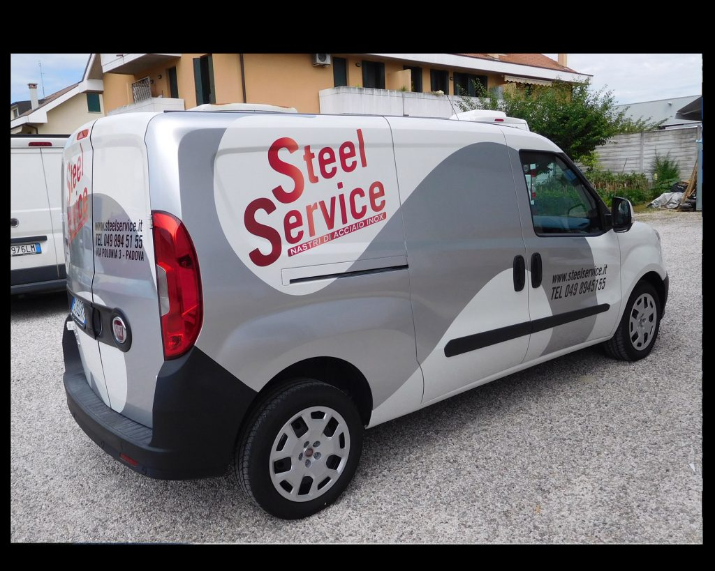 steel-service
